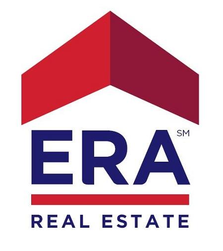 Logo ERA