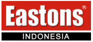 Logo Easton Indonesia
