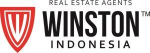 Logo Winston Indonesia