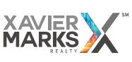Xavier Mark Logo