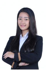 Julita Promex Batam City - Julita Chen