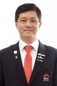 Liong Tuan Tjoen
