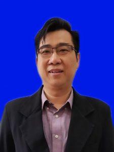 Peter Gunawan